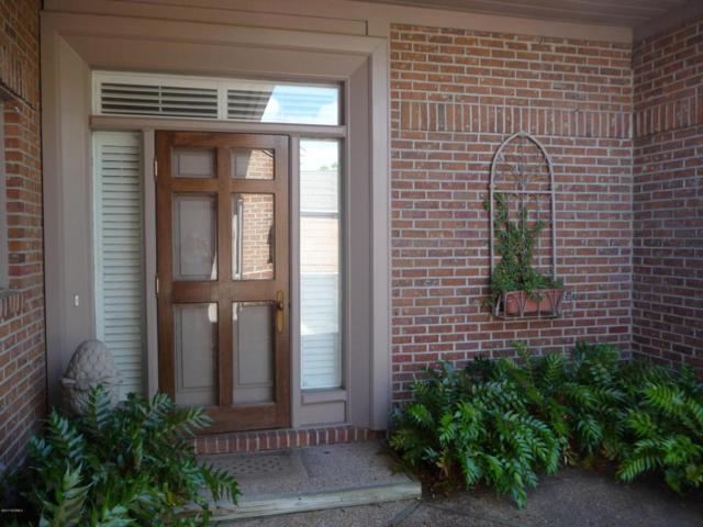3711 Reston Court C, Wilmington, NC 28403 (MLS #100063652) :: Century 21 Sweyer & Associates