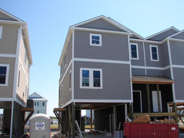 952a Tower Court Lot 9C, Topsail Beach, NC 28445 (MLS #100065353) :: Courtney Carter Homes