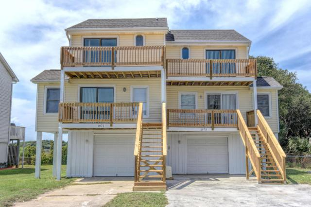 1971 New River Inlet Road, North Topsail Beach, NC 28460 (MLS #100066134) :: Century 21 Sweyer & Associates