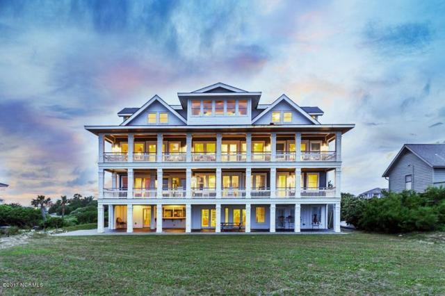 86 Beach Road S, Wilmington, NC 28411 (MLS #100067482) :: Century 21 Sweyer & Associates