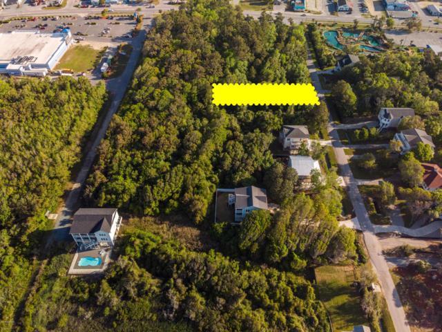 107 SE 63rd Street, Oak Island, NC 28465 (MLS #100069373) :: Coldwell Banker Sea Coast Advantage