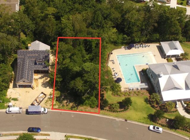 820 Cupola Drive, Wilmington, NC 28409 (MLS #100072059) :: David Cummings Real Estate Team