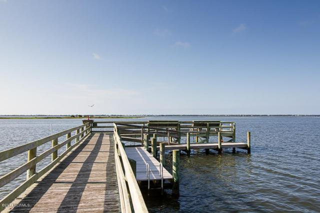 212 Island View Drive, Newport, NC 28570 (MLS #100078224) :: Courtney Carter Homes