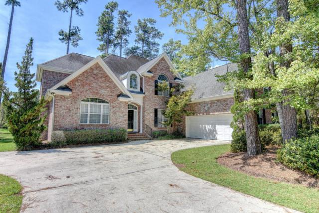5012 Nicholas Creek Circle, Wilmington, NC 28409 (MLS #100078980) :: Century 21 Sweyer & Associates