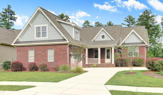 2000 Annaby Cove, Leland, NC 28451 (MLS #100085636) :: The Keith Beatty Team