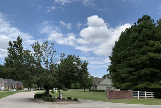 5836 Roseheath Road, Bailey, NC 27807 (MLS #100086741) :: Courtney Carter Homes