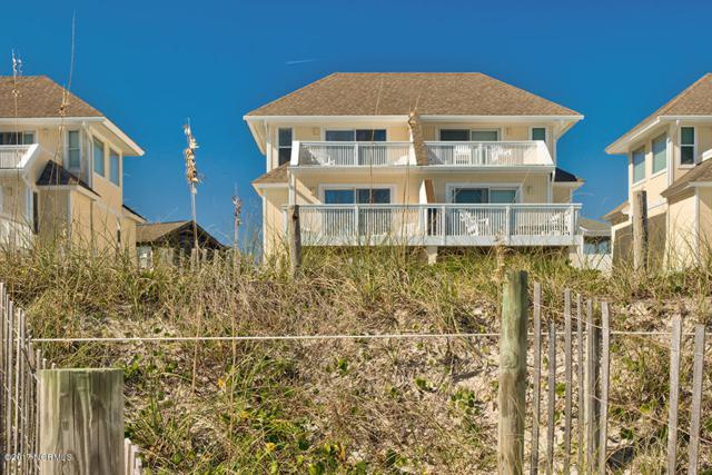 18 E Columbia Street, Wrightsville Beach, NC 28480 (MLS #100087871) :: Courtney Carter Homes