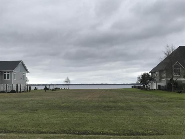 Lot 83 Dowry Creek, Belhaven, NC 27810 (MLS #100088311) :: Coldwell Banker Sea Coast Advantage