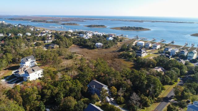 1664 Tall Mast Court, Wilmington, NC 28409 (MLS #100097389) :: Vance Young and Associates