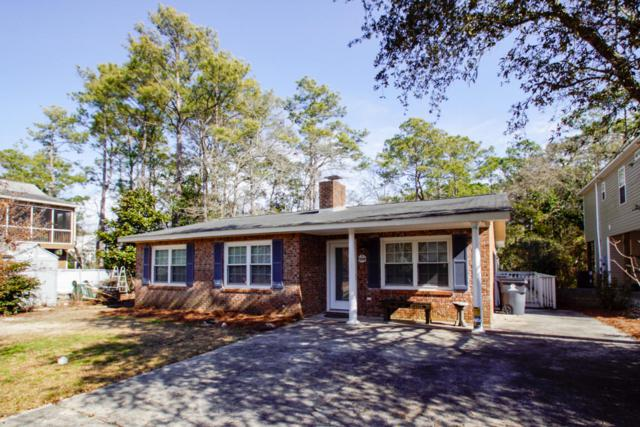 248 NE 63rd Street, Oak Island, NC 28465 (MLS #100098058) :: RE/MAX Essential
