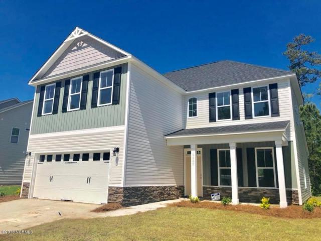 3332 Kellerton Place, Wilmington, NC 28409 (MLS #100099244) :: Coldwell Banker Sea Coast Advantage