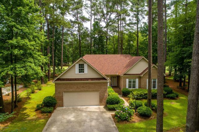 115 Trent Lane, Chocowinity, NC 27817 (MLS #100101993) :: The Pistol Tingen Team- Berkshire Hathaway HomeServices Prime Properties