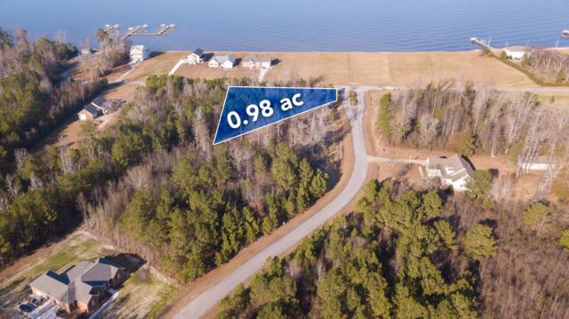 Lot 22 W Eagle View Lane, Blounts Creek, NC 27814 (MLS #100104429) :: Donna & Team New Bern