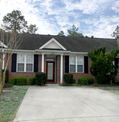 5216 Christian Drive, Wilmington, NC 28403 (MLS #100105746) :: David Cummings Real Estate Team