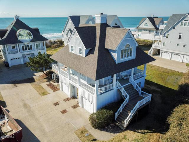 4324 Island Drive, North Topsail Beach, NC 28460 (MLS #100106737) :: Terri Alphin Smith & Co.