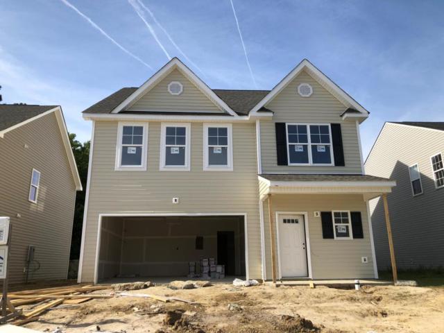 921 Jade Lane, Winterville, NC 28590 (MLS #100106742) :: Harrison Dorn Realty