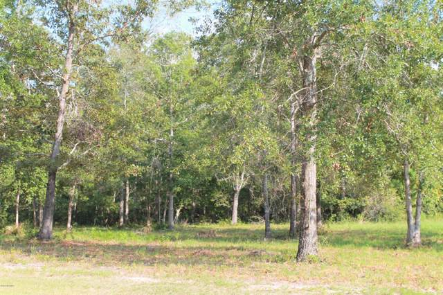 584 Sanctuary Point SW, Supply, NC 28462 (MLS #100108210) :: Welcome Home Realty