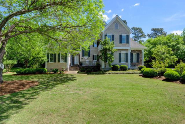 2103 Ascott Place, Wilmington, NC 28403 (MLS #100109572) :: RE/MAX Essential