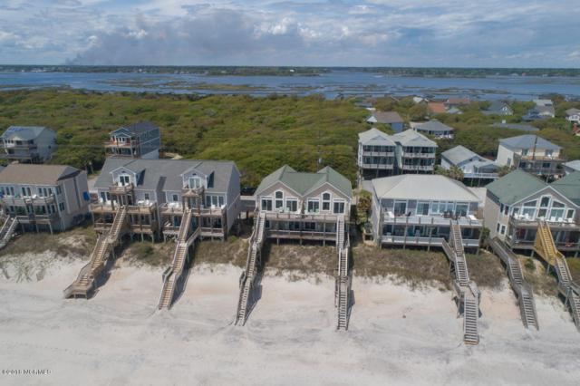 Address Not Published, Surf City, NC 28445 (MLS #100110764) :: Donna & Team New Bern