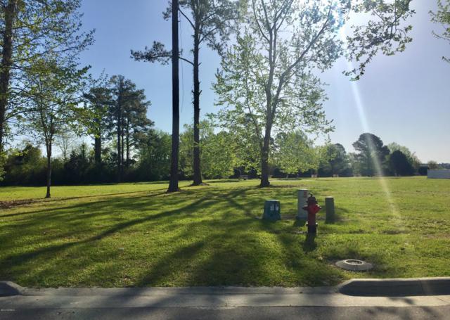 128 Shoreview Drive, New Bern, NC 28562 (MLS #100111652) :: Donna & Team New Bern