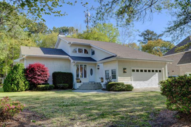 7627 Lost Tree Road, Wilmington, NC 28411 (MLS #100111710) :: Berkshire Hathaway HomeServices Prime Properties
