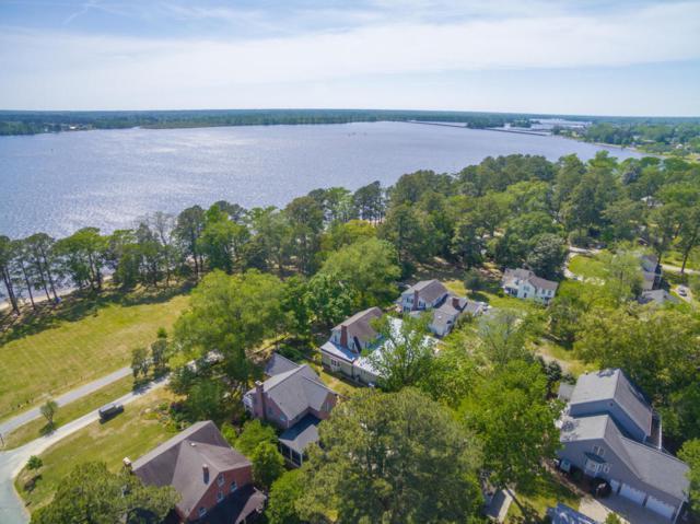 212 Riverside Drive House Only, Washington, NC 27889 (MLS #100112093) :: Courtney Carter Homes