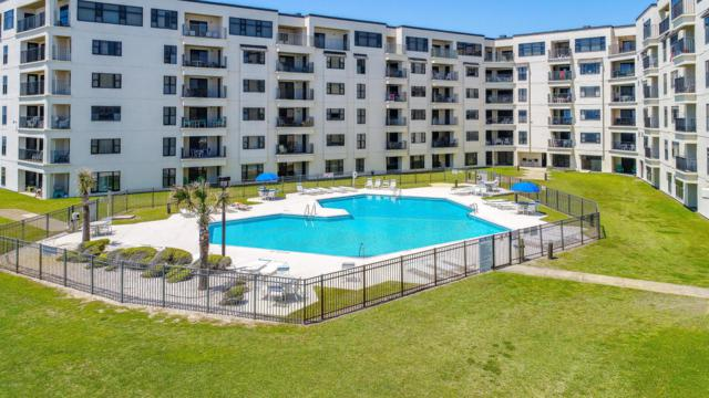 1505 Salter Path Road #338, Indian Beach, NC 28512 (MLS #100112914) :: Courtney Carter Homes