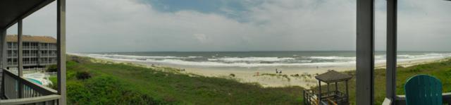2111 W Ft Macon Road #218, Atlantic Beach, NC 28512 (MLS #100116811) :: The Oceanaire Realty