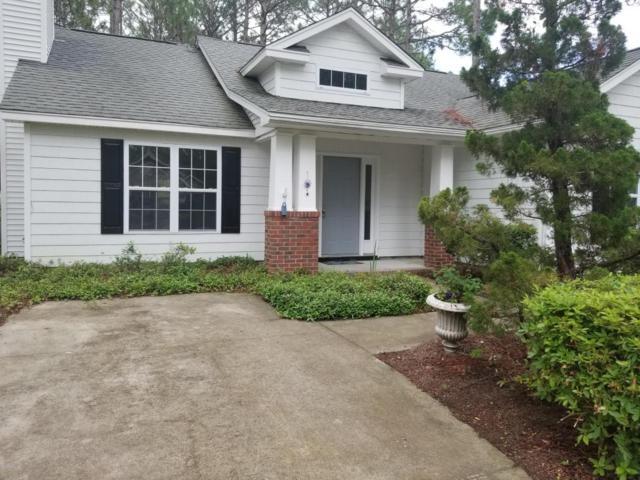 4035 Brick Path Lane SE, Southport, NC 28461 (MLS #100117224) :: RE/MAX Essential
