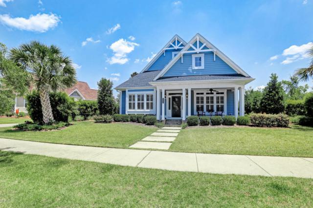 1016 Sandy Grove Place, Leland, NC 28451 (MLS #100118041) :: Courtney Carter Homes