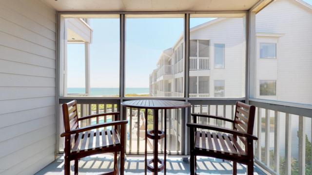 2111 W Ft Macon Road #250, Atlantic Beach, NC 28512 (MLS #100119717) :: Lynda Haraway Group Real Estate