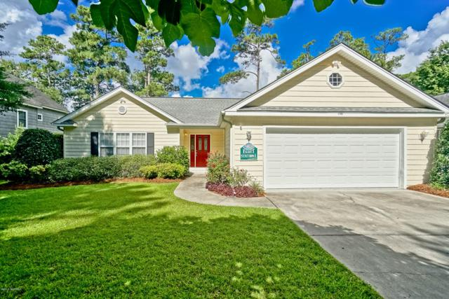 1795 Egret Street SW, Shallotte, NC 28470 (MLS #100123950) :: Chesson Real Estate Group
