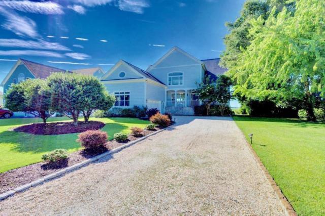 123 Soundview Drive, Hampstead, NC 28443 (MLS #100125029) :: Terri Alphin Smith & Co.