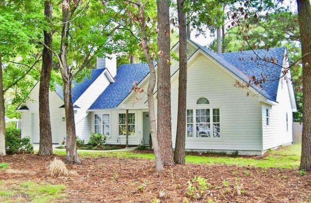 296 Hidden Valley Road, Wilmington, NC 28409 (MLS #100125758) :: Coldwell Banker Sea Coast Advantage