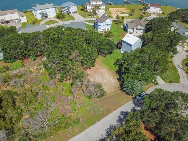 10513 Old Coast Guard Road, Emerald Isle, NC 28594 (MLS #100125788) :: Liz Freeman Team