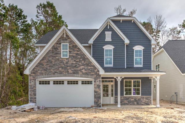 408 Middle Grove Lane, Wilmington, NC 28411 (MLS #100128305) :: Terri Alphin Smith & Co.