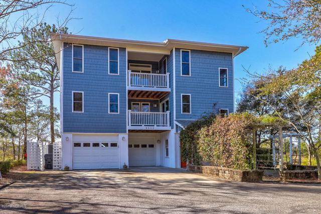 9200 River Road, Wilmington, NC 28412 (MLS #100128743) :: RE/MAX Essential