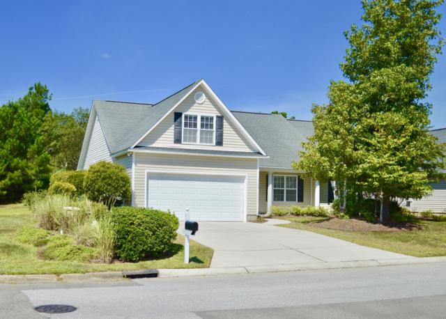119 Watersfield Road, Leland, NC 28451 (MLS #100129401) :: Courtney Carter Homes