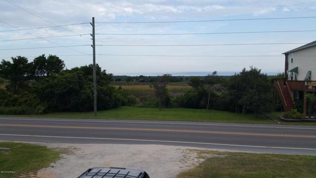 1211 N New River Drive, Surf City, NC 28445 (MLS #100130902) :: Donna & Team New Bern