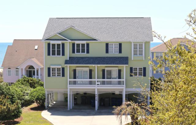 9915 Shipwreck Lane W, Emerald Isle, NC 28594 (MLS #100131007) :: The Keith Beatty Team