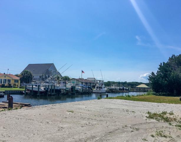 139 Sound Drive, Atlantic Beach, NC 28512 (MLS #100131107) :: RE/MAX Essential