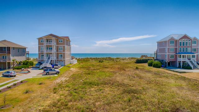 104 Scotch Bonnet Drive, North Topsail Beach, NC 28460 (MLS #100132619) :: RE/MAX Elite Realty Group