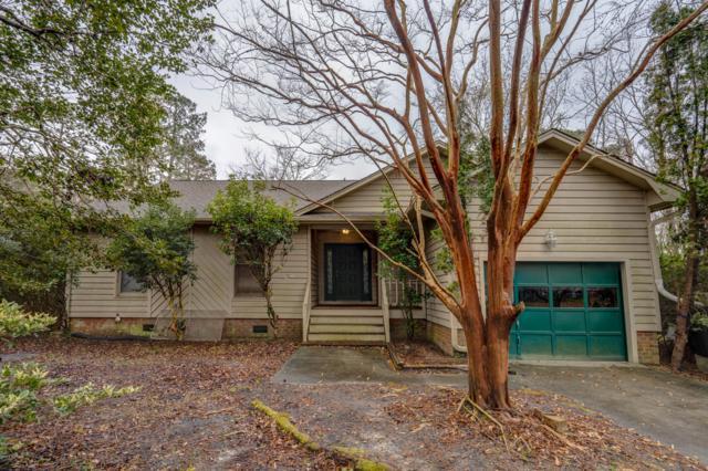 335 Hidden Valley Road, Wilmington, NC 28409 (MLS #100134801) :: Century 21 Sweyer & Associates