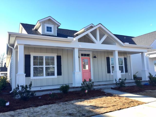 533 Oneida Lake Road, Wilmington, NC 28401 (MLS #100137871) :: Vance Young and Associates