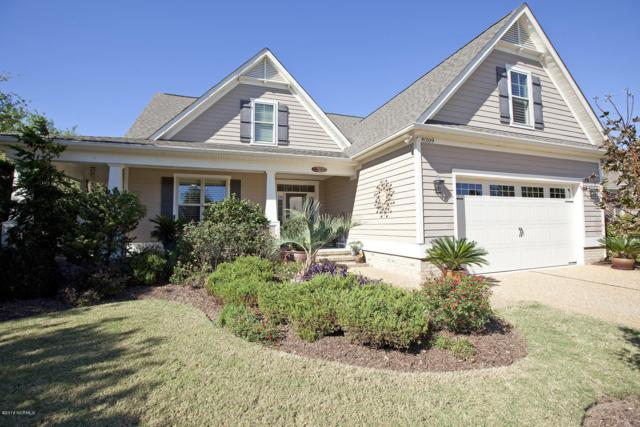 8209 Compass Pointe East Wynd NE, Leland, NC 28451 (MLS #100138924) :: RE/MAX Elite Realty Group