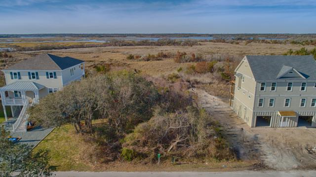 109 Old Village Lane, North Topsail Beach, NC 28460 (MLS #100142187) :: Courtney Carter Homes