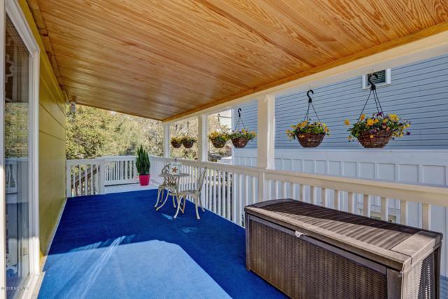 206 South Carolina Avenue, Carolina Beach, NC 28428 (MLS #100142413) :: RE/MAX Essential