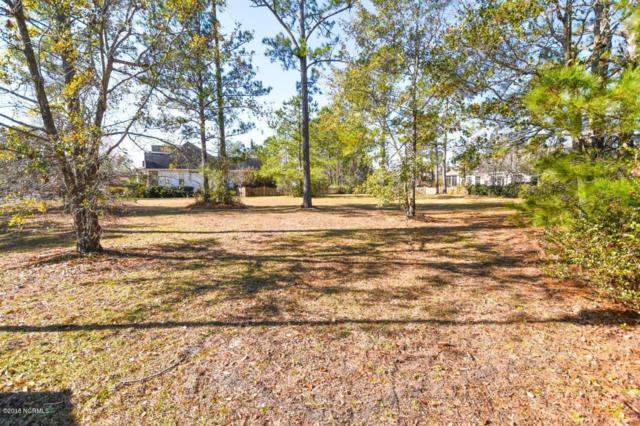 1606 Grandiflora Drive, Leland, NC 28451 (MLS #100143138) :: Chesson Real Estate Group