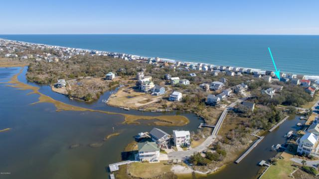 Lot 5 Maritime Drive, Surf City, NC 28445 (MLS #100146986) :: Courtney Carter Homes