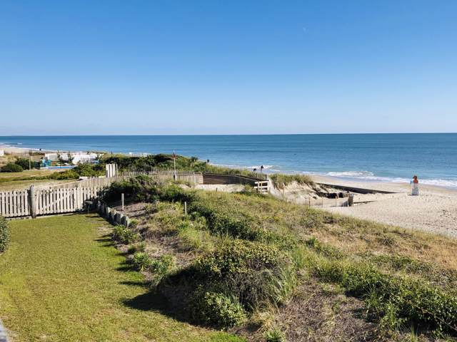 351 Salter Path Road #210, Pine Knoll Shores, NC 28512 (MLS #100147696) :: Thirty 4 North Properties Group